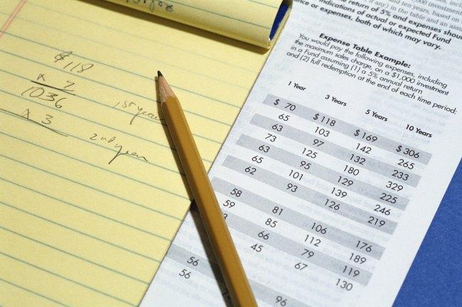 文件办公记录-文件