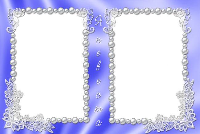 ppt 背景 背景图片 边框 模板 设计 相框 650_436图片