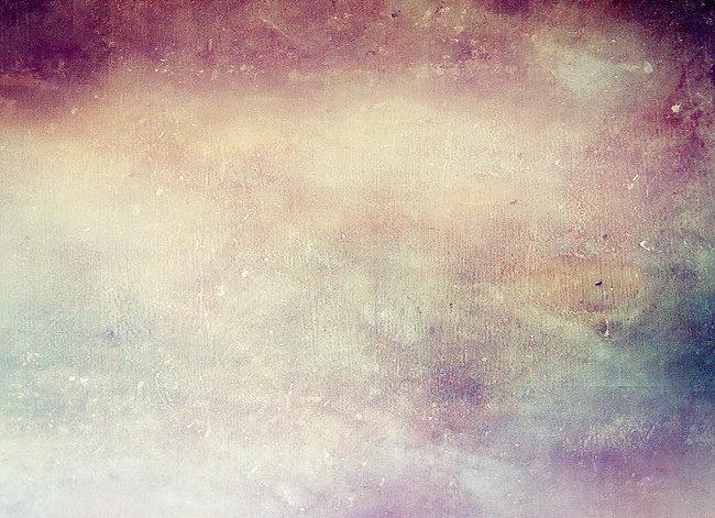 水彩风格高清背景图片