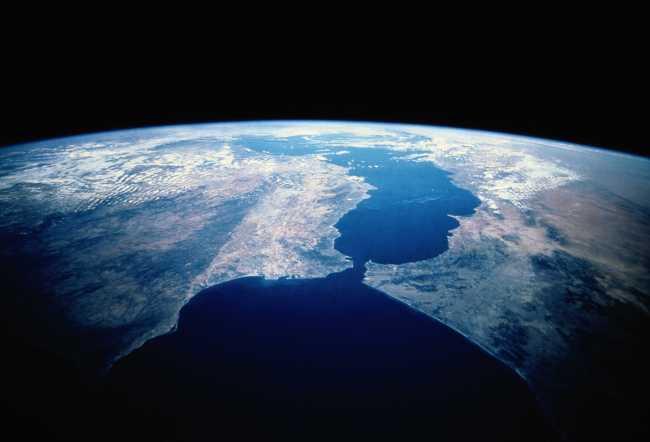 地球-蓝色星球图片素材