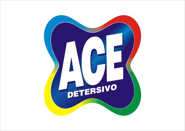 ace洗衣粉免费下载 ace detersivo 洗衣粉标志 矢量ace ace标志
