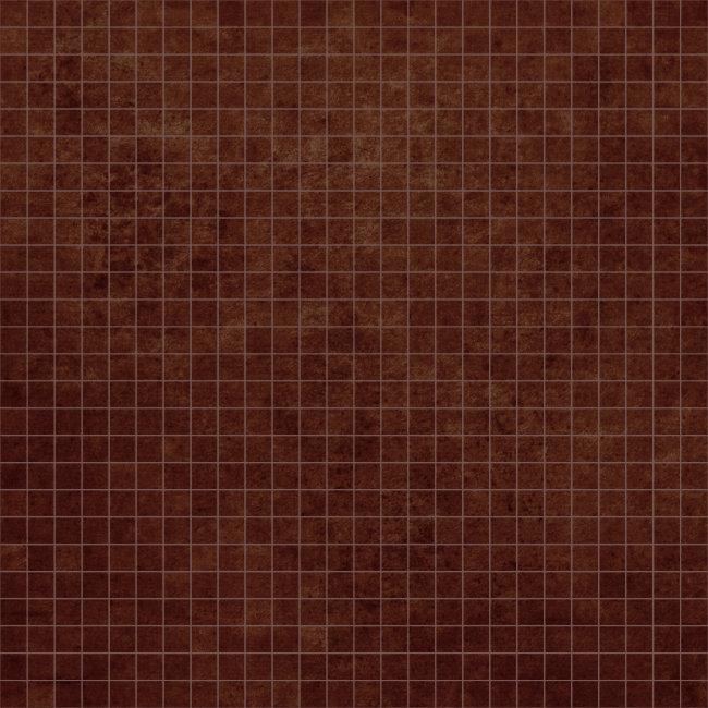 首页 最新素材 图片素材 3d贴图 3d材质 马赛克材质贴图