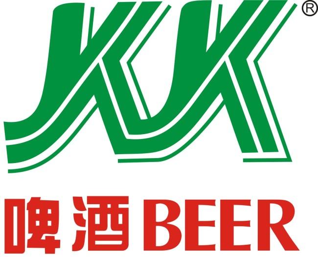 e�jy�kK��Zk�_kk啤酒标志