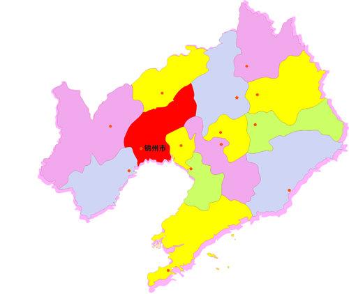 锦州市在辽宁省免费下载