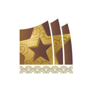 实用餐饮类标志logo.rar图片