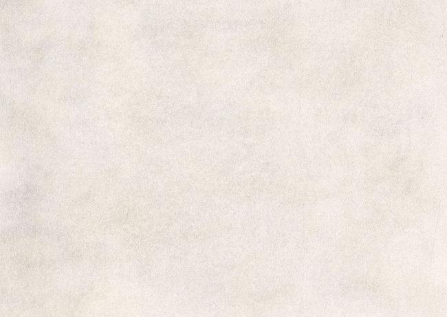 日式纸纹底纹边框素材淡雅
