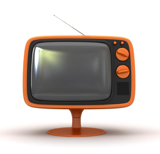 3d电视机