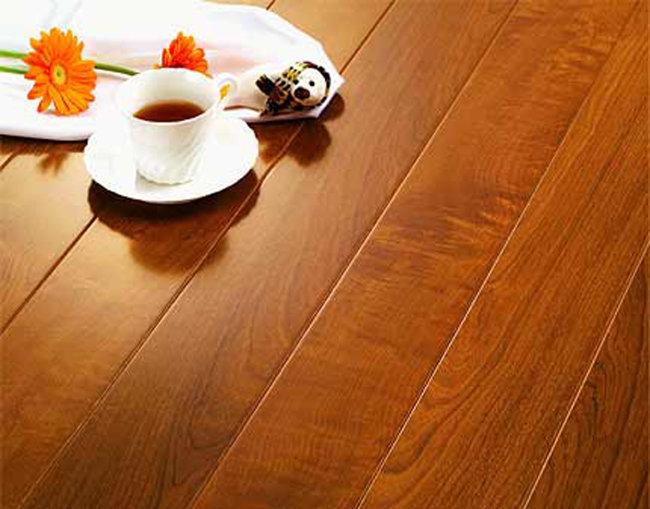 实木地板装饰素材免费下载-千图网www.58pic.com