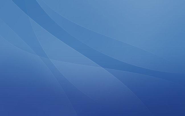 蓝色 蓝色背景图 蓝色背景图片