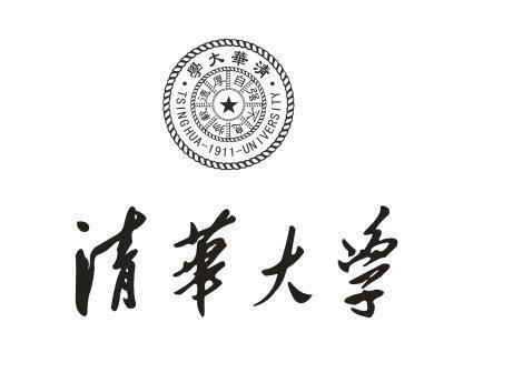 大学校徽图片
