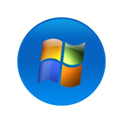 首页 最新素材 psd源文件 其他psd素材 windows图标  加载中.图片