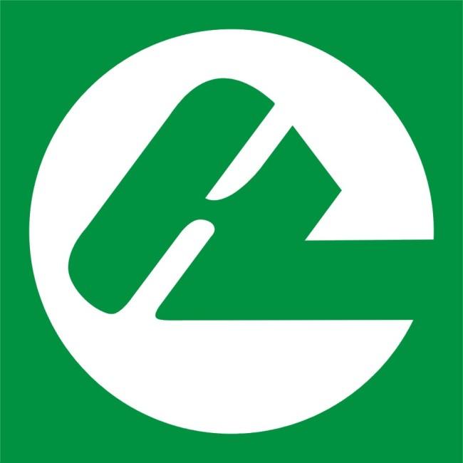 华联超市logo矢量图免费下载-千图网www.58pic.com