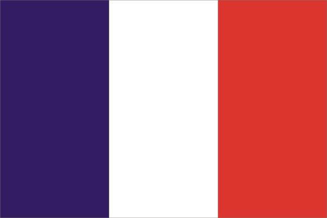 法国国旗免费下载 法国国旗法国国旗法国国旗法国