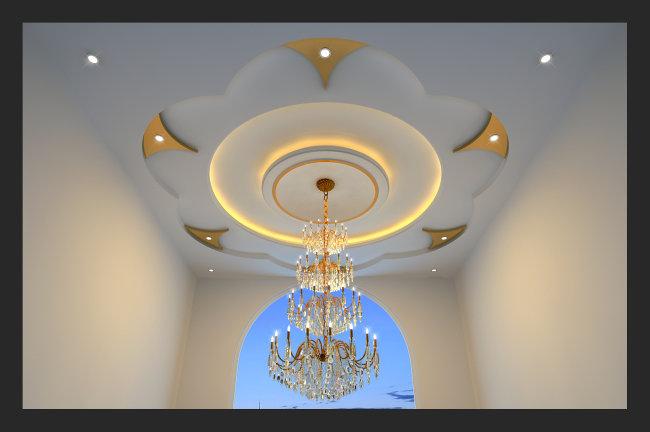 首页 最新素材 图片素材 3d贴图|3d材质 吊顶效果图  加载中.