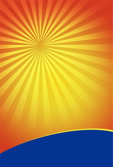 商业海报背景图片