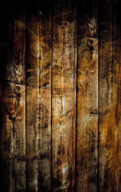 木纹材质贴图矢量图免费下载-千图网www.58pic.com