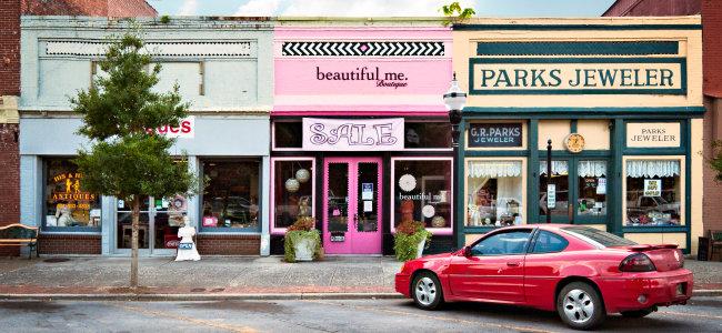外国街景图片素材免费下载 千图网www58piccom