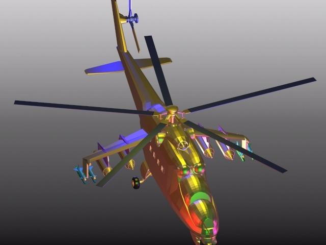 飞机模型3d模型素材免费下载-千图网www.58pic.com