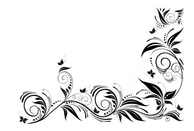 简笔画 设计 矢量 矢量图 手绘 素材 线稿 650_441