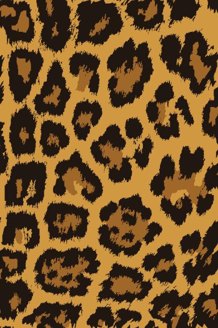 黑色豹纹图片素材免费下载-千图网www.58pic.com