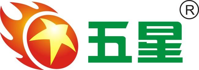 五星电器矢量图免费下载-千图网www.58pic.com