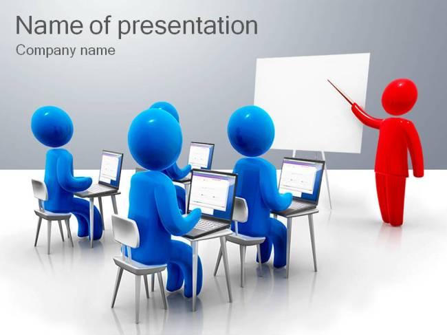 会议pptppt模板免费下载-千图网www.58pic.com