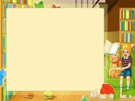 ppt 背景 背景图片 边框 模板 设计 相框 游戏截图 550_413