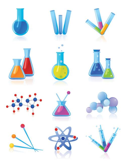大学元素化学知识点_化学第56号元素_元素化学价