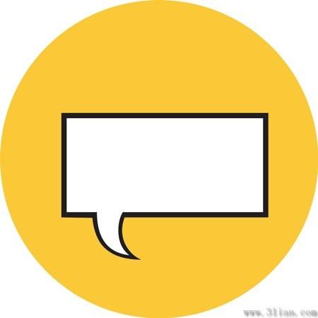 小图标素材矢量图免费下载-千图网www.58pic.com