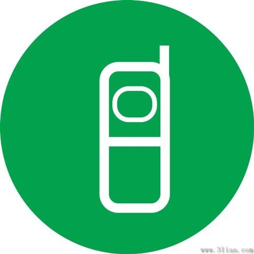 手机背景素材_简洁_手机电子名片模板手机电子名片背景素材