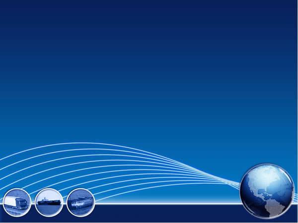 概念商务背景ppt模板ppt模板免费下载-千图网www.58.图片