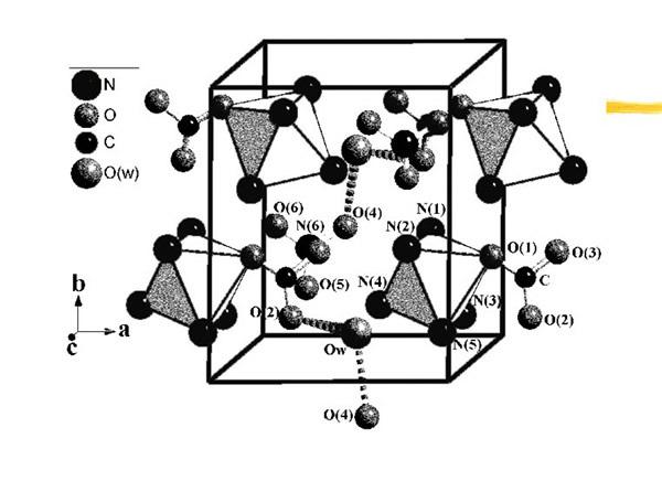 化学结构分析课件模版下载ppt模板免费下载-千图网ww