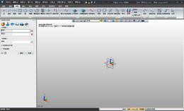 中望3D三维CAD设计软件超极本专版软件下载工程proe转多个图cad图片