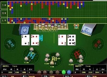 澳门百家乐游戏(890)软件下载免费下载-千图网www.58.