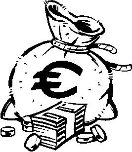 动漫 简笔画 卡通 漫画 手绘 头像 线稿 267_308