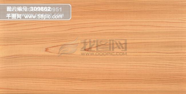 木纹 木文 木块 木板 材质 质感 肌理 纹理 年轮 广告
