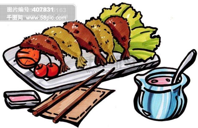 食物免费下载 门头,,图片,图案,食物,图形,底图,背景,图库,好看的食物