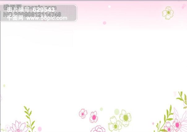 版式设计 背景图片素材免费下载-千图网www.58pic.com图片