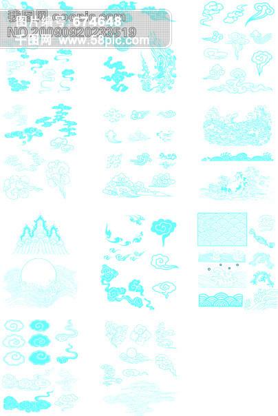 详细参数 编号:674648 格式:jpg 模式:rgb 尺寸:6246×9335像素