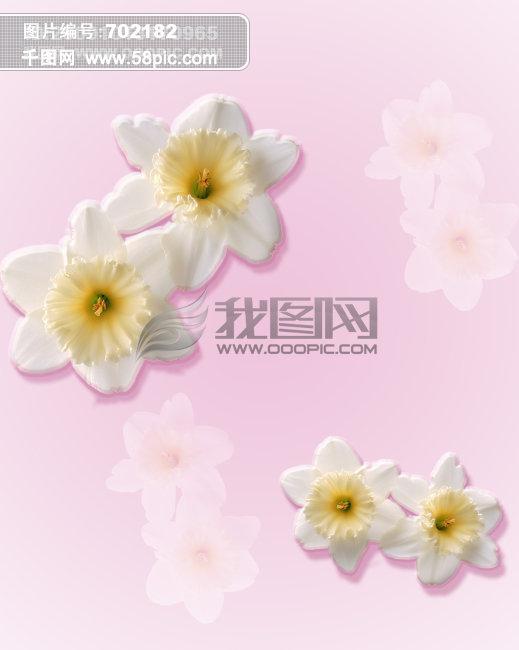 背景图片免费下载 背景图片,花,花背景,素材,鲜花,浪漫背景