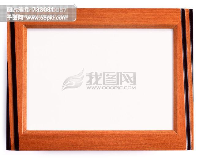 ppt 背景 背景图片 边框 模板 设计 矢量 矢量图 素材 相框 650_528图片