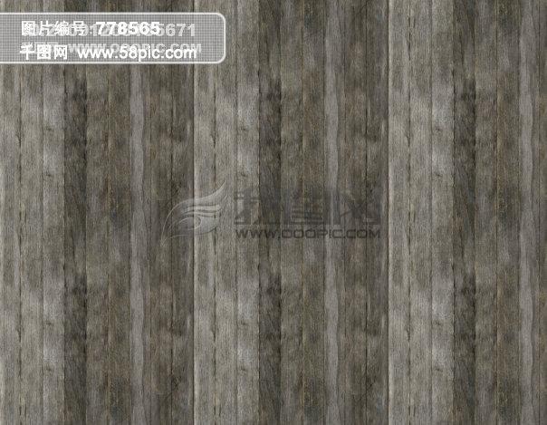 竖纹木板图片素材免费下载-千图网www.58pic.com
