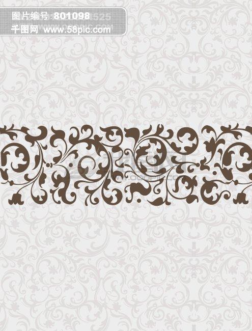 欧式花纹 欧式花纹素材 欧式花纹矢量图 欧式花纹矢量 欧式纹理 欧式花纹模型 欧式花纹墙纸 欧式花纹贴图 欧式古典花纹 欧式花纹边框 欧式风格 欧式建筑 欧式装修 欧式图片 欧式效果图 欧式窗帘 西方纹理 西方底纹 欧洲风格 欧美风格 外国纹理