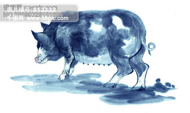 千图网提供精美好看的图片素材免费下载,本次图片作品是关于动植物图片素材,主题是 古图 动物 绘画 猪,编号是612332,格式是jpg,建议使用对应的软件打开件打开,该动植物图片素材大小是1.498 MB,尺寸为3543x2128。 古图 动物 绘画 猪是由图片设计师lxyyfd上传. 浏览本次作品的您可能还对 古图 动物 绘画 猪