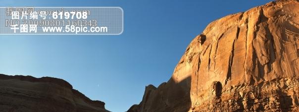 當前位置: 首頁 最新素材 家居裝飾素材 山水風景畫 山崖