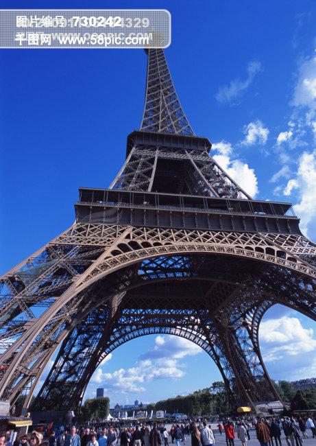 巴黎91图片素材免费下载-千图网www.58pic.com