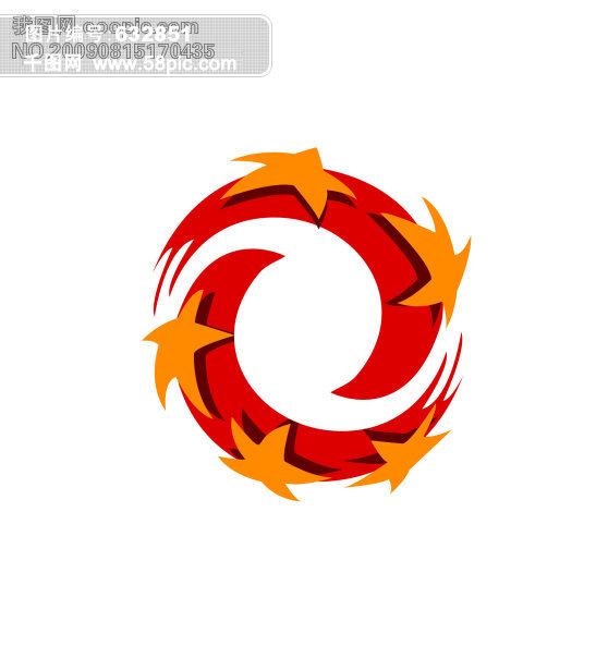 恒源祥logo -恒源祥logopsd素材免费下载 千图网图片